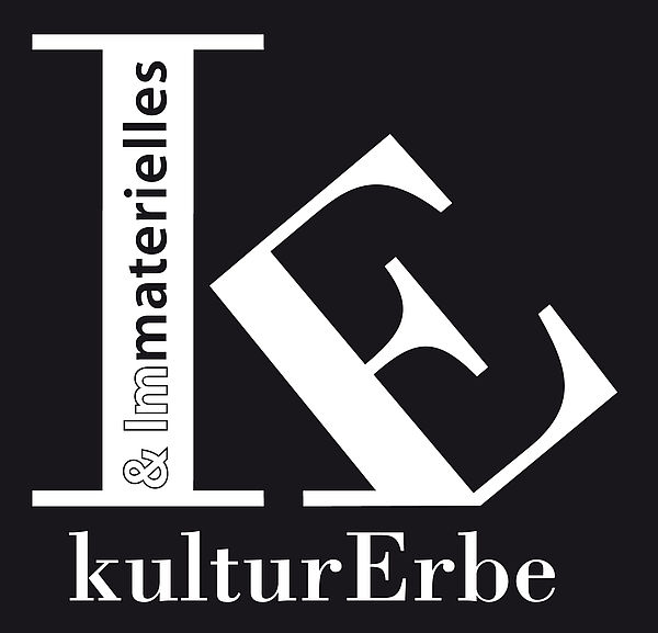 Logo des Lehrstuhls
