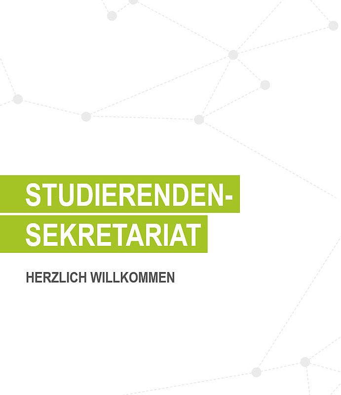 Universitat Paderborn Bewerbung 15
