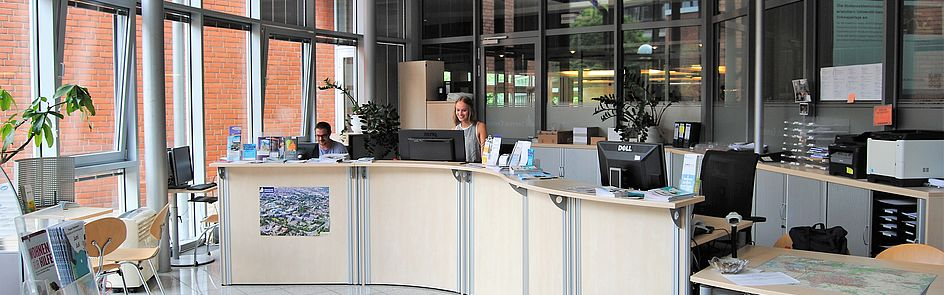 Universitat Paderborn Nachricht Postdoc Stipendien
