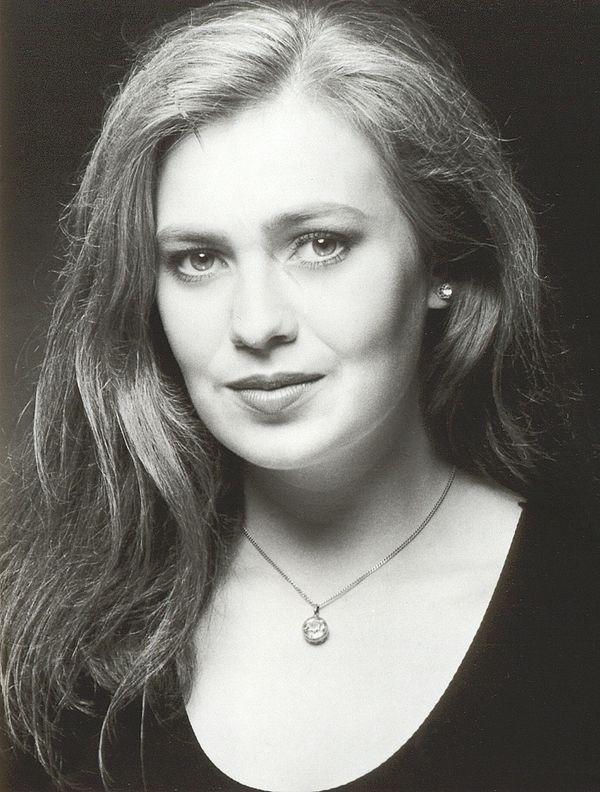 Abbildung: Stefanie Krahnenfeld