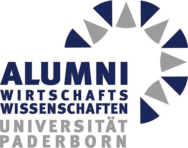 Logo Alumni Wirtschaftswissenschaften