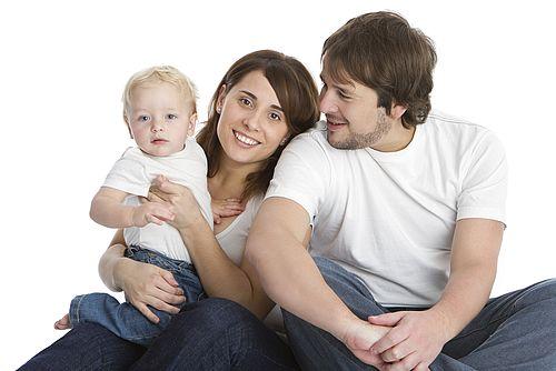 universit t paderborn nachricht veranstaltungsreihe zum thema studieren mit kind. Black Bedroom Furniture Sets. Home Design Ideas