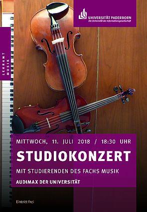 Plakatfoto: Eckhard Wiemann