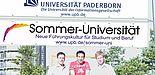 Foto: Freuen sich über ihren Erfolg: Ingo Westermilies, Bernd Gössling, Andreas Loddenkemper (v.l.).