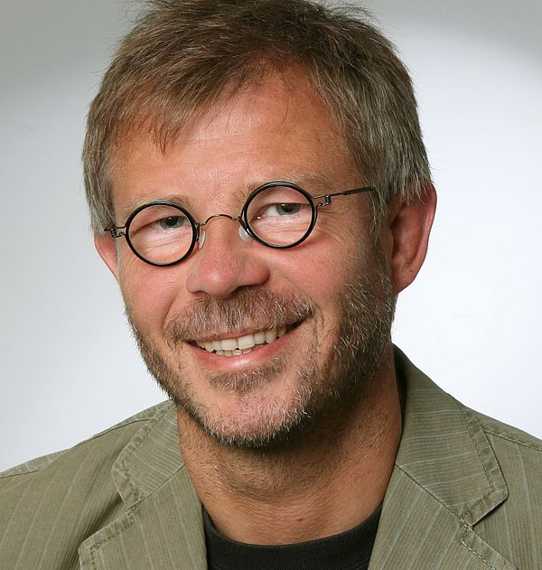 Foto: Prof. Dr. Thomas Gries