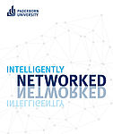 Intelligently Networked