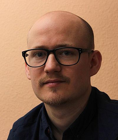 Timo Kaerlein