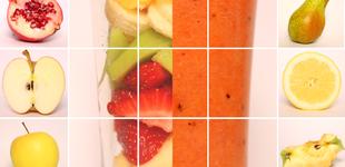 """Abbildung: Plakat """"Multiprofessionelle Teamarbeit III"""" aus der Reihe """"VitaminReich!?"""""""
