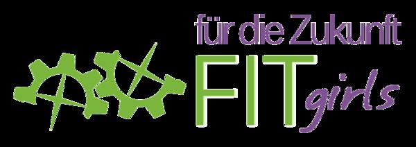 Logo FITgirls