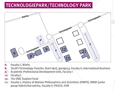 Technology Park (Deadline: February 2018), image size 1615 x 1273 Pixel (JPG, 552 KB)