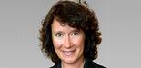 Foto (Universität Paderborn): Prof. Dr. Caren Sureth-Sloane