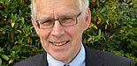 Foto (Universität Paderborn): Prof. Dr.-Ing. Jürgen Gausemeier vom Heinz Nixdorf Institut der Universität Paderborn wurde erneut in den Wissenschaftsrat berufen.
