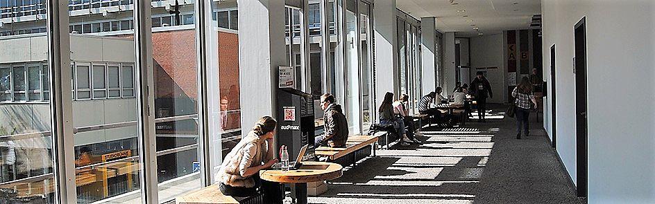 Zv Sonderantrag Universitat Paderborn 1