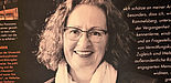 Prof. Dr. Jutta Ströter-Bender erhält Ehrung für Paderborner Welterbebildung – Museumskoffer- und Kunstprojekte am Rammelsberg