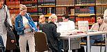 Foto: Universitätsbibliothek Paderborn