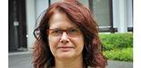 Foto (Universität Paderborn): Prof. Dr. Dorothee M. Meister.
