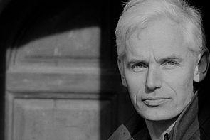 Foto (Sir William Timothy Gowers, privat): Hält die Weierstraß-Vorlesung 2018 an der Universität Paderborn: der britische Mathematiker Sir William Timothy Gowers.