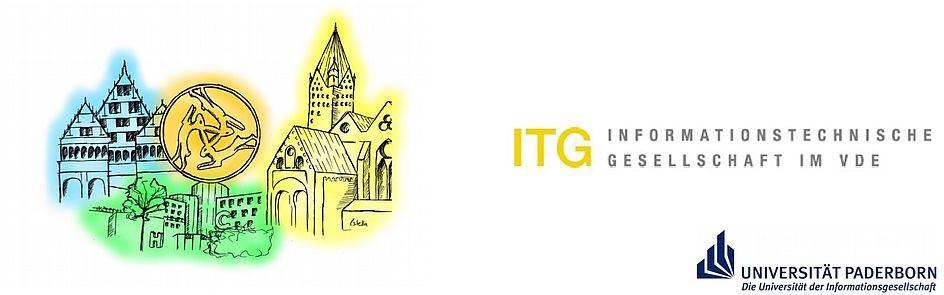 ITG 2016 Paderborn