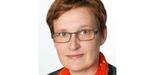Foto (Universität Paderborn): Prof. Dr. Christine Freitag