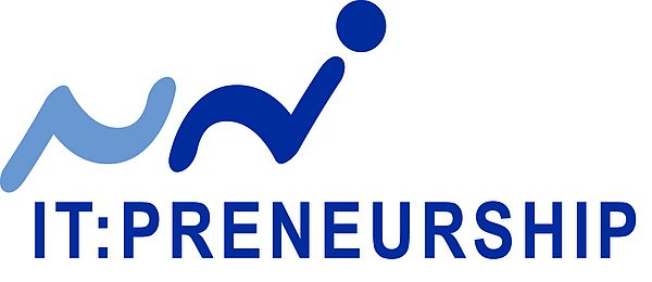 Logo ITpreneurship
