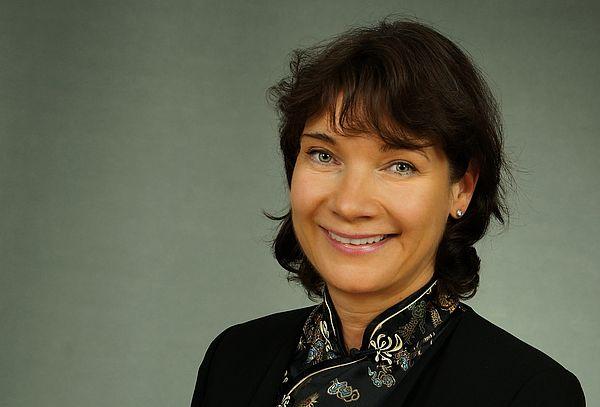 Foto: Pfarrerin Heidrun Greine