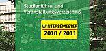 Abbildung: Jetzt neu erschienen: Das Vorlesungsverzeichnis der Universität Paderborn für das Studium für Ältere.