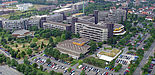 Foto: Universität Paderborn