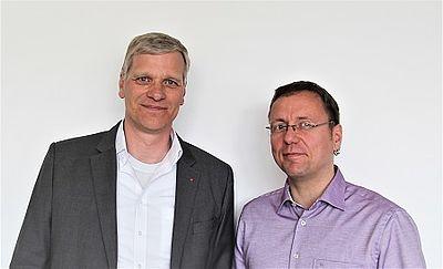 Bild_Vizepräsident_und_Heidemann