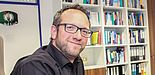 Foto: Prof. Dr. Dr. Claus Reinsberger