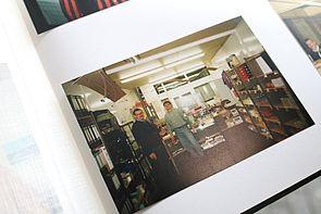 Foto: Schnappschuss aus dem Fotoalbum.