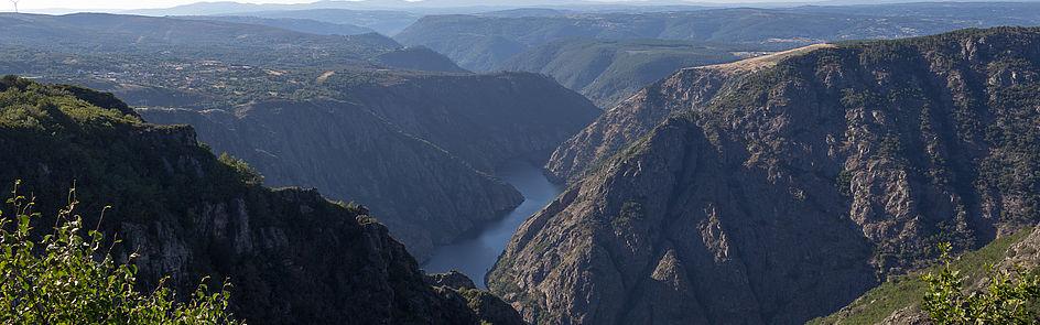 Galizien