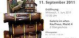 Museumskoffer Quedlinburg und das Welterbe der UNESCO