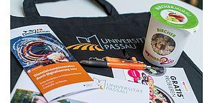 Foto: Universität Passau