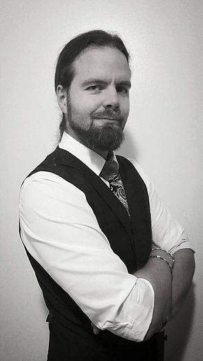 Foto: Jun.-Prof. Dr. Stephan Hohloch