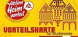 Abbildung: So sieht sie aus, die Vorteilskarte für Studierende mit Hauptwohnsitz in Paderborn.