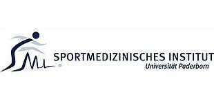 Abbildung: Logo