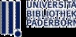 Logo Universitätsbibliothek