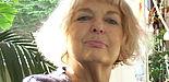 Foto: Am 18.2. verstarb Prof. Dr. Helga Kämpf-Jansen im Alter von 71 Jahren.