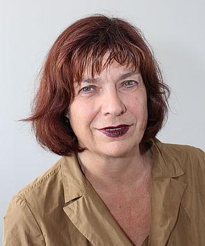 Foto (Universität Paderborn, Johannes Pauly): Dr. Dagmar Simon ist neue Hochschulratsvorsitzende der Universität Paderborn.