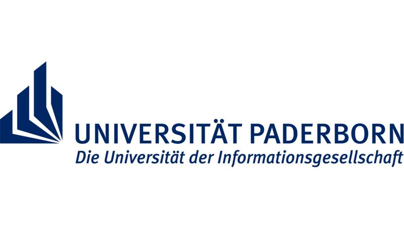 Universität Paderborn - News item - Studentischer Workshop