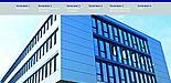 """Abbildung: Titelseite """"FAKULTÄT IM FOKUS 2011–2013"""" der Fakultät für Wirtschaftswissenschaften"""
