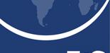 Logo ZfS