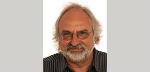 Prof. Dr. Rolf Bielher