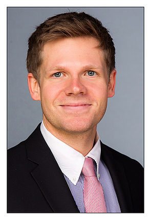 Foto: Harm Schütt, Ph.D.  (Ludwig-Maximilians-Universität München)