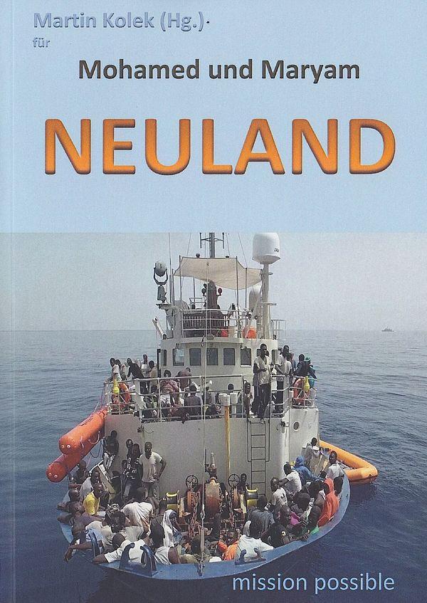 Abbildung: Cover