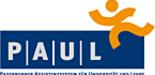 PAUL (Paderborner Assistenzsystem für Universität und Lehre)