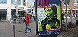 Foto (Ramona Wiesner): MINT-Kampagne gestartet: Beispiel Gütersloh