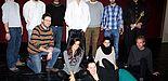 Abbildung: Theatergruppe