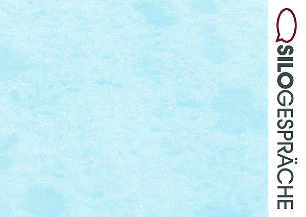 Abbildung: Silogespräche