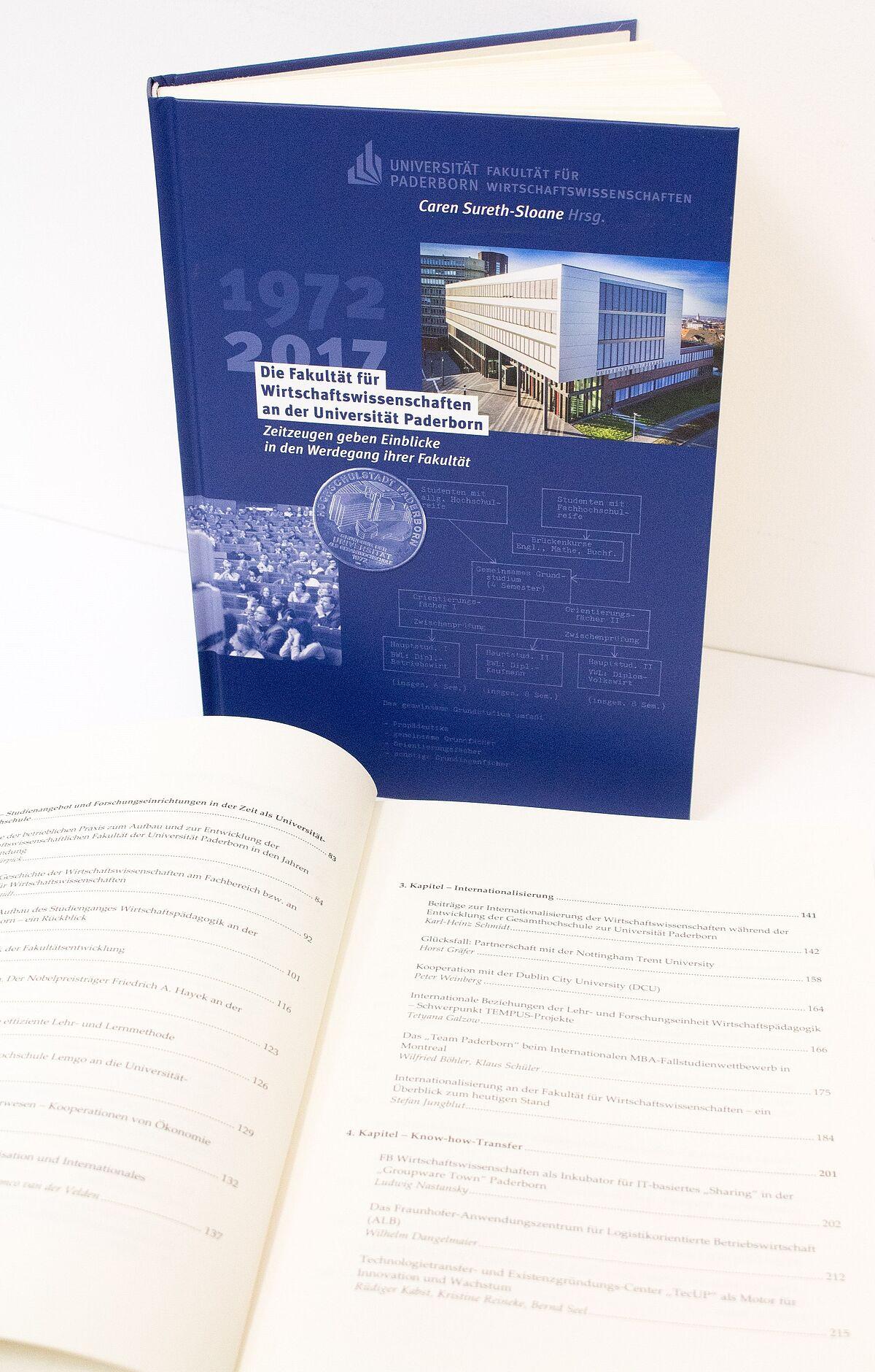 Existenzgründung Mit Pm International Erfahrungsbericht